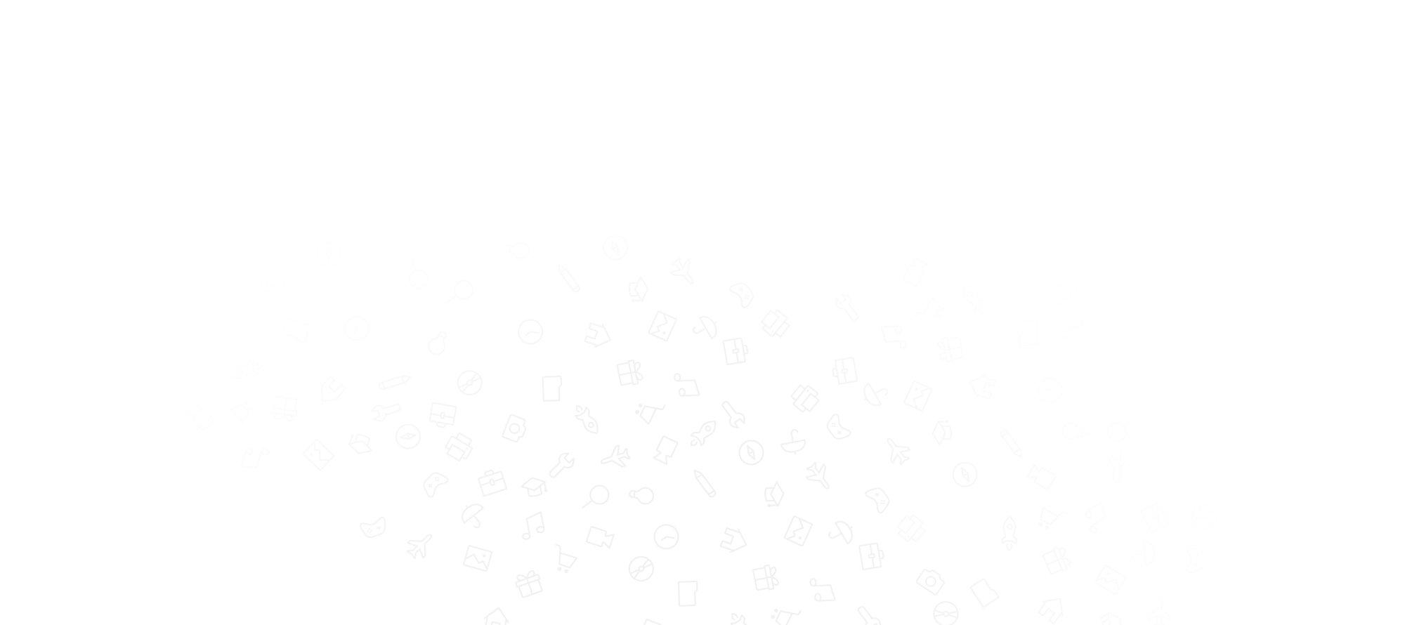 تراکت (شهر دیجیتالی آبمیوه وبستنی فروشان)